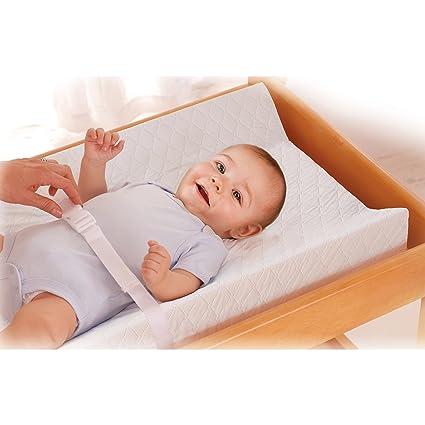 美国婴幼儿 Kids 从出生到长大需要买的东西经验谈 Jiansnet