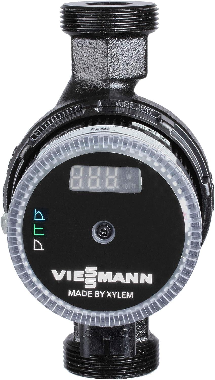 Viessmann Umw/älzpumpe E6-PREMIUM 25//180