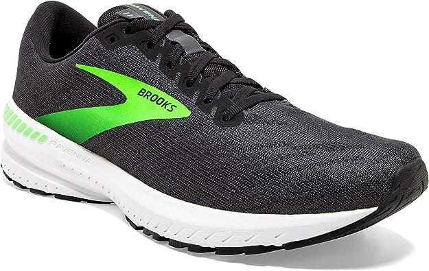 Brooks Ravenna 11, Zapatillas para Correr para Hombre