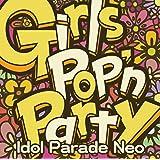 Girls Pop'n Party-Idol Parade Neo-