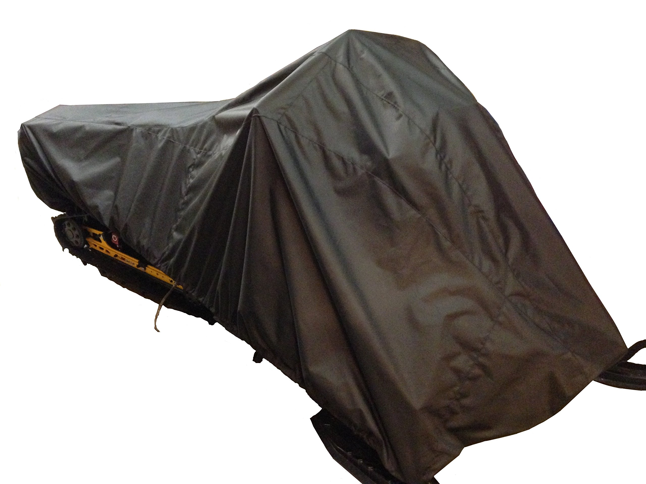 Snowmobile Cover 105'' - 125'' - Sunbrella by NorthStar