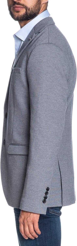 SELECTED HOMME Herren Slhslim-New B Blazer