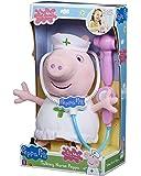 Peppa Pig 6713 Nurse Toy, Multi-Colour