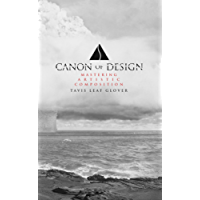 Canon of Design: Mastering Artistic Composition