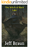 The Witch of Black Lake