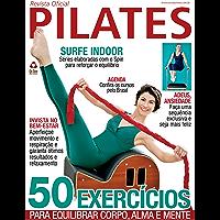 Revista Oficial Pilates 25