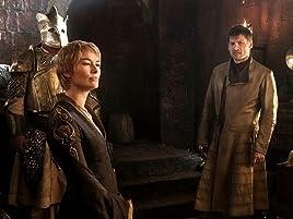 Amazon com: Watch Game of Thrones: Season 6 | Prime Video