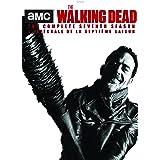 The Walking Dead : Season 7