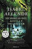 Memorias del águila y del jaguar (BEST SELLER)