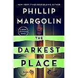 The Darkest Place: A Robin Lockwood Novel