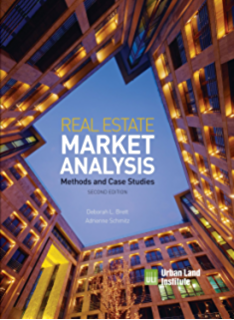 Amazon financial accounting 9th edition ebook jerry j real estate market analysis methods and case studies second edition fandeluxe Gallery