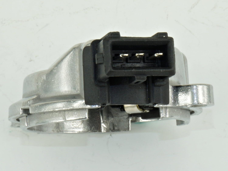 Formula Auto Parts CAS43 Camshaft Position Sensor