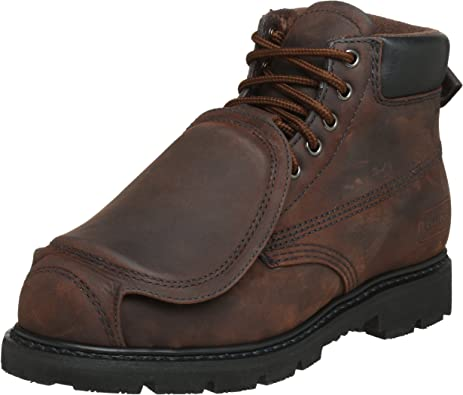 WORX by Red Wing Shoes Men's 5486