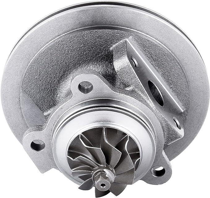 1.5 DCI SucceBuy Turbo CHRA 1.5 DCI Cartouche De Turbocompresseur KP35 CHRA