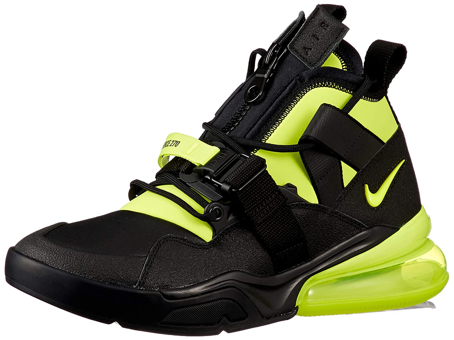 Nike Air Force Utility Men Shoes