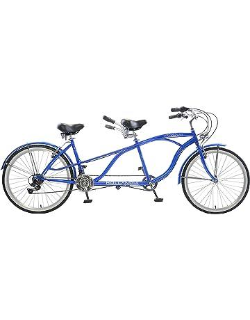 Hollandia Rathburn Tandem Bicycle 58f62e728
