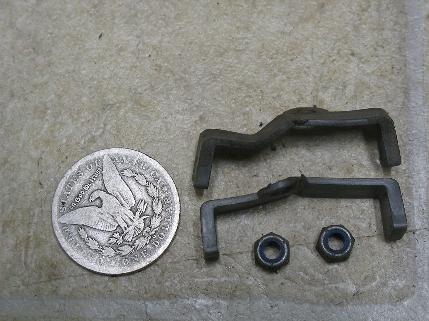 Amazon.com: 77 KTM FOXI GT SACHS 50cc FRONT LOWER FRAME MAIN WIRING HARNESS  COVER HARDWARE: Automotive