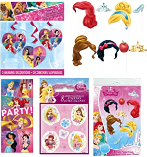 photo regarding Disney Princess Photo Booth Props Free Printable known as : Disney Princess Photograph Booth Props, 8personal computer: Toys Video games
