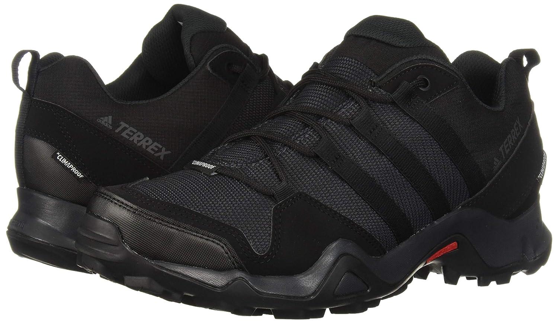 adidas Mens Terrex Ax2 Cp Hiking Boot