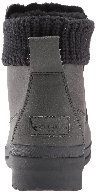 0c4724f43c3 Koolaburra by UGG Women's Sylia Fashion Boot