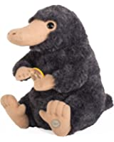 QMx Fantastic Beasts Niffler Plush