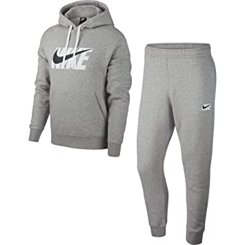 hilo trapo Desfiladero  Chandal nike hombre | Los mejores chandales.