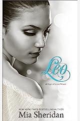 Leo Kindle Edition