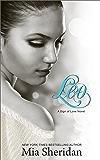 Leo (English Edition)
