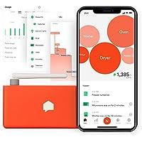 Deals on Sense Energy Monitor 12000