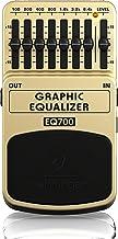 Behringer EQ700 Ultimate