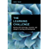 The Learning Challenge: Dealing with Technology, Innovation and Change in  Learning and Development