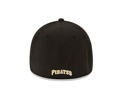 size 40 985c6 be55a Amazon.com   New Era MLB JR Game Team Classic 39THIRTY Stretch Fit Cap    Sports   Outdoors