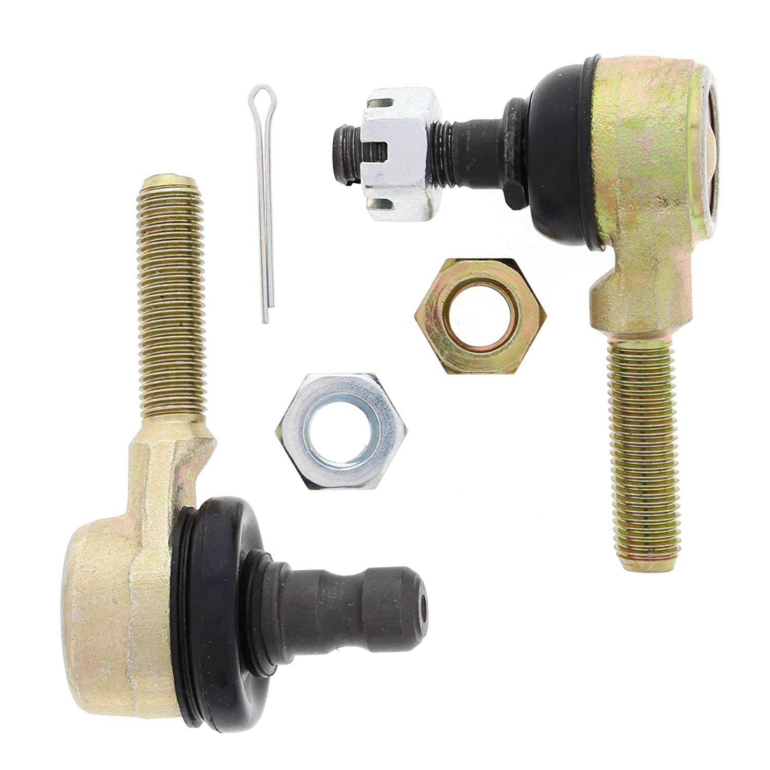 NEW ALL BALLS Tie Rod End Kit 51-1021