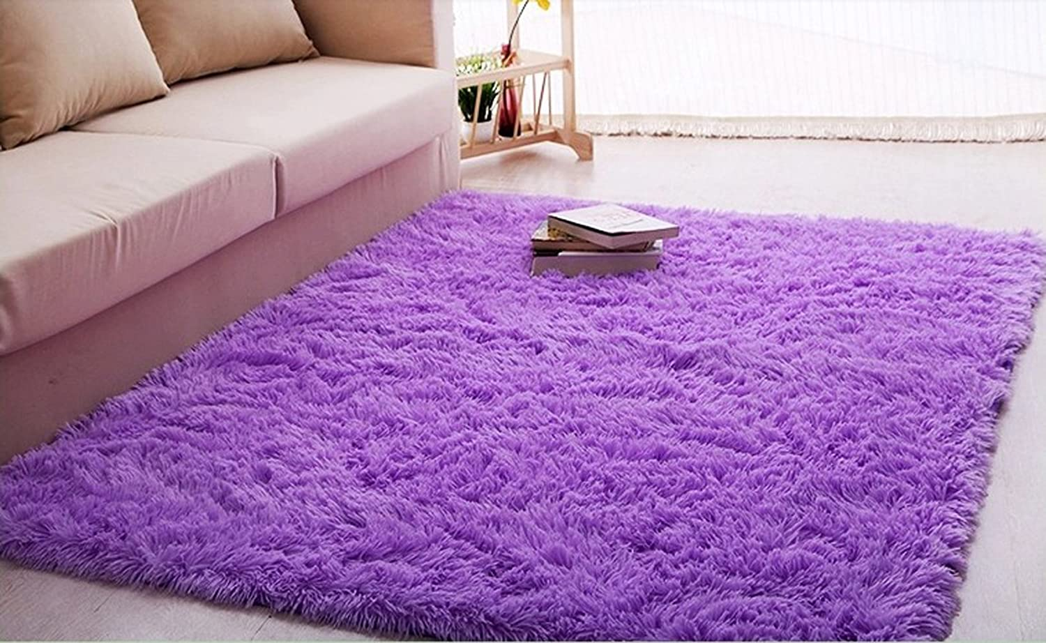 videos and runner decorating room gold paint to color cabinets shark cat of colors purple grey kitchen choose wonderful bedroom living rug white scheme livingroom basics decor rugs the found ideas