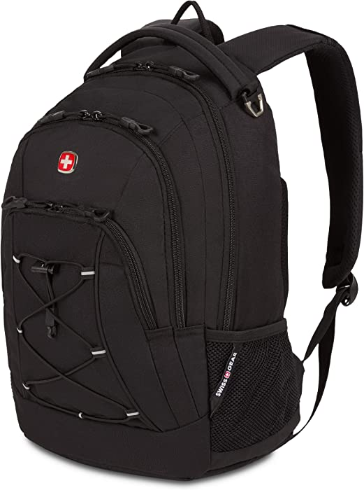 Top 8 Swiss Laptop Backpack  Weather