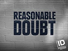 Reasonable Doubt Season 1