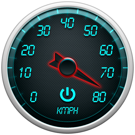Amazon Com Gps Speedometer Appstore For Android
