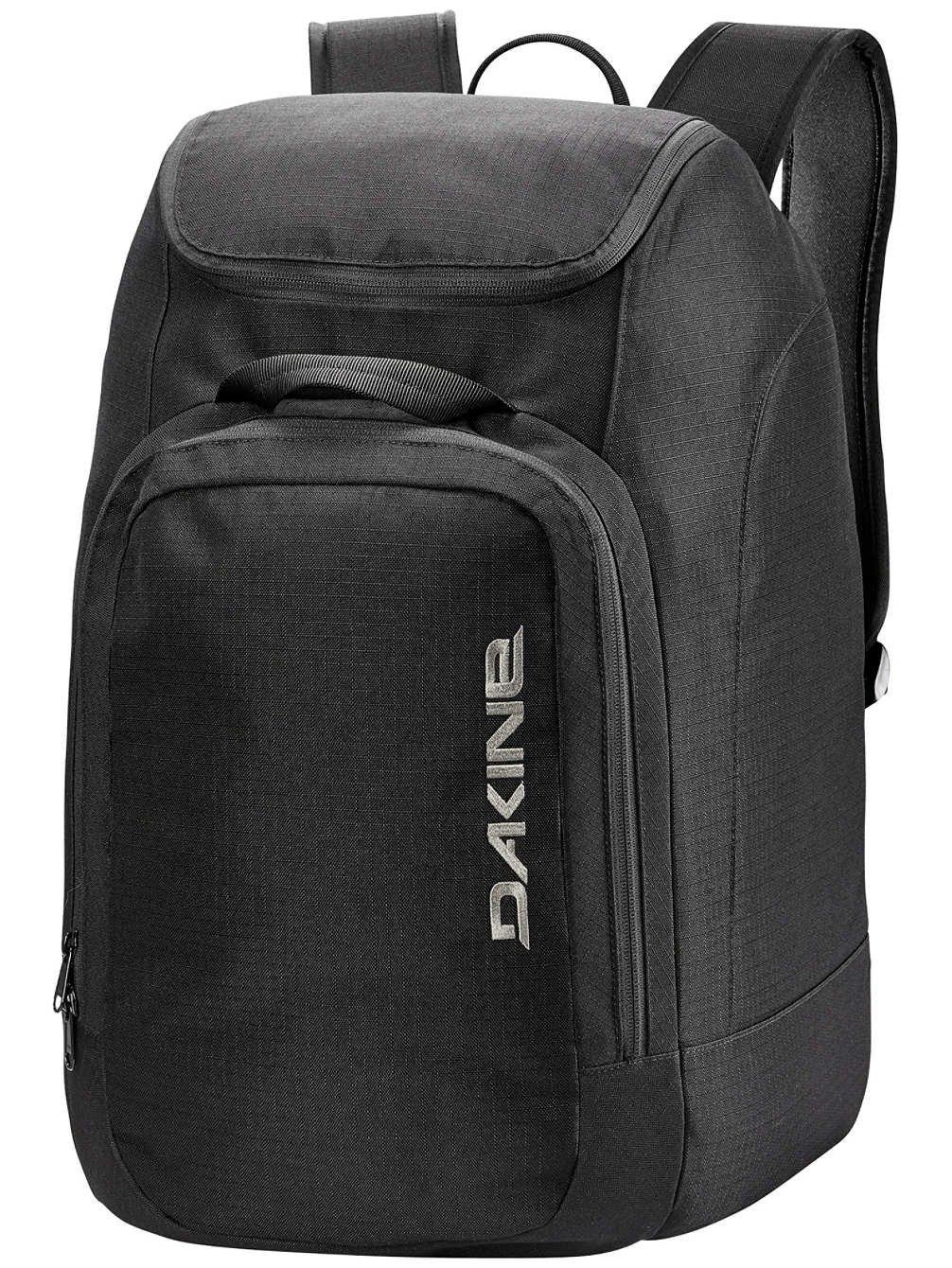 DAKINE Ski Tasche Boot Pack 50L Ski Tasche