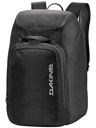 d816519f0e DAKINE Boot Pack 50L  Amazon.co.uk  Sports   Outdoors