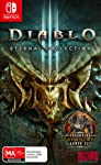 Diablo 3 : Eternal Collection [SWITCH] | Activision Blizzard