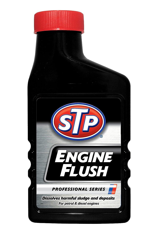 STP GST14450EN Professionale Motore a Filo, 450 ml 450ml Spectrum Brands Limited