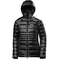 Helly Hansen W Vanir Icefall Down Jacket Chaqueta