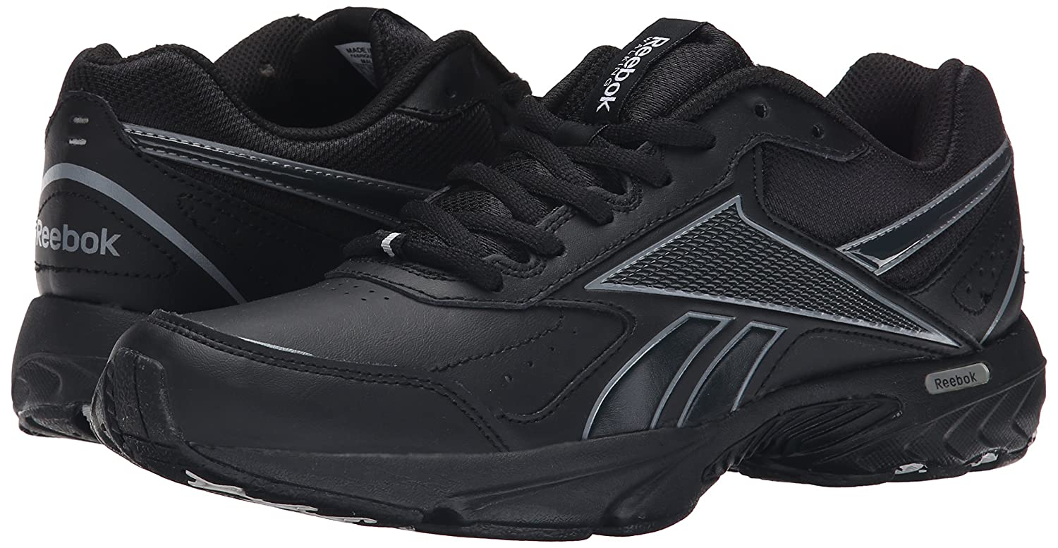 Reebok De Coussin Chaussures Marche Daily Rs 0 3 eD2EHYWI9