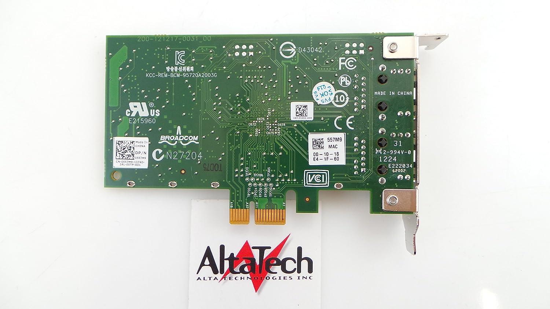 Download Driver: Dell Dimension 5000 Broadcom LAN