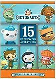 Octonauts: 15 Underwater Adventures [Import]
