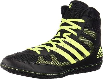 scarpe adidas eurospin jn40ebb7