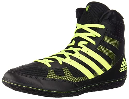 ... czech adidas mat wizard 3 david taylor edition wrestling shoes royal  red white 23f14 c6c56 b668ca4ff