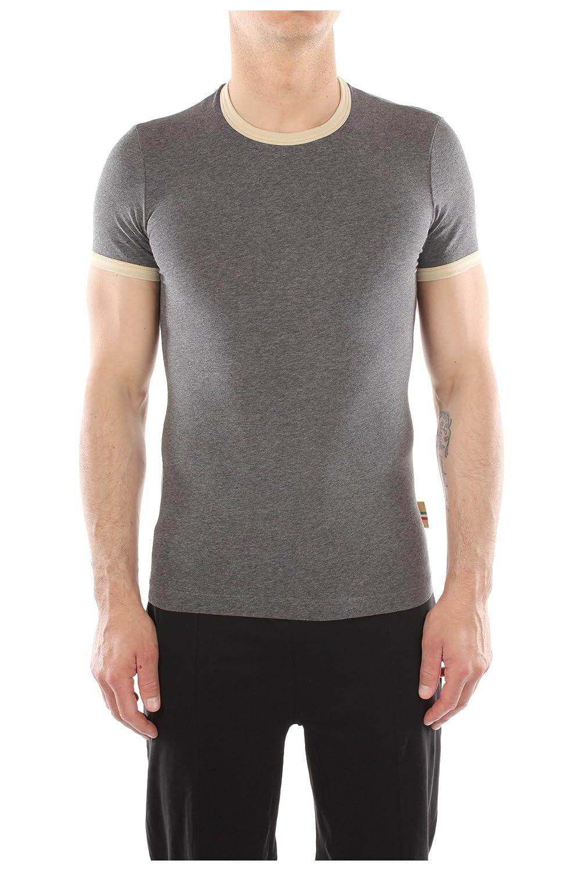 M11786OME468S438 Dolce&Gabbana Underwear Men Cotton Gray