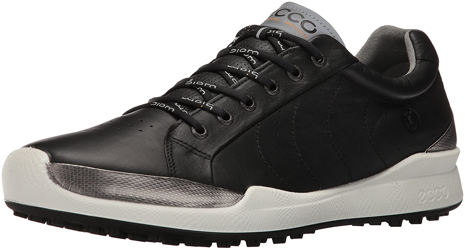 ECCO Men s s Men s Golf Biom Hybrid Shoes  Amazon.co.uk  Shoes   Bags 0b5c37004d