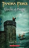 Circle of Magic #2: Tris's Book